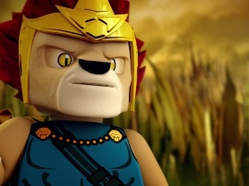 Legochima Пазлы онлайн для детей играть бесплатно   Лего / Lego
