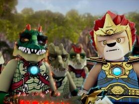 Legochima2 Пазлы онлайн для детей играть бесплатно   Лего / Lego