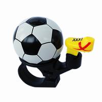 Звонок на руль Football