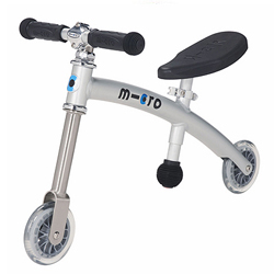 Беговелы G-bike Micro