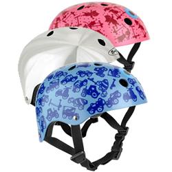 Шлемы Микро