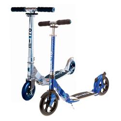 Купить Двухколесные Самокаты Микро Скутер городские Micro Scooter City