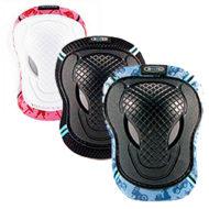 Купить защиту Микро для коленей и локтей Micro Mobility Knee and Elbow Pads