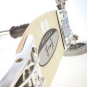Самокат Micro Kickboard Compact серебристый Т ручка Джойстик трехколесный KB0019 3 180x180 Самокат Micro Kickboard Compact серебристый Т ручка + Джойстик трехколесный KB0019
