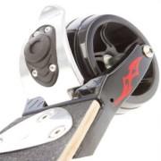 Самокат Micro Kickboard Monster Т ручка Джойстик трехколесный KB0022 2 180x180 Самокат Micro Kickboard Monster Т ручка + Джойстик трехколесный KB0022