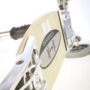 Самокат Micro Kickboard Original Т ручка Джойстик трехколесный KB0021 2 180x180 Самокат Micro Kickboard Original Т ручка + Джойстик трехколесный KB0021