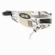 Самокат Micro Flex двухколесный SA0010