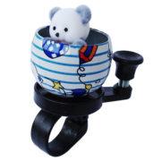 bell_bear