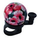 bell flower 1 130x130 Звонок для самоката / беговела Football FB BL02
