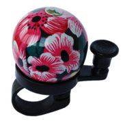 bell flower 1 180x180 Звонок для самоката / беговела Football FB BL02