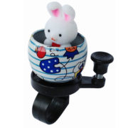 bell_rabbit