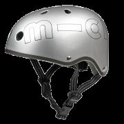 micro-shlem-metallic-ac4509