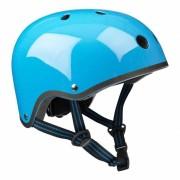 micro-shlem-neon-blue-ac4494