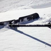micro black ice 180x180 Электросамокат E Micro   легкий, складной и скоростной