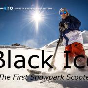 micro_black_ice6