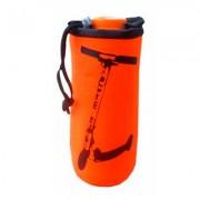 ms derj7 180x180 1 Держатель для бутылок. Самокат 2х колесный оранжевый AC4024