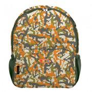 rukzakCamuf 180x180 Рюкзак для Mini Micro & Maxi Micro. Камуфляж AC4484