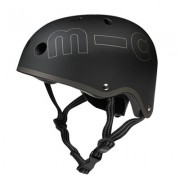 Шлем Micro. Черный