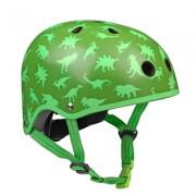 Шлем Micro. Динозавры