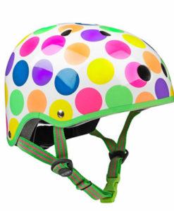 shlem microgoroh 1 247x300 Купить шлемы Микро / Micro Mobility Helmets