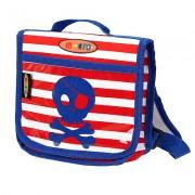 Сумочка - рюкзачок для Mini Micro & Maxi Micro. Пираты