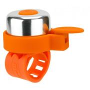 zvonok_micro_orange_AC4454
