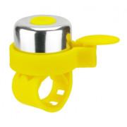 zvonok_micro_yellow_AC4457