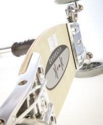 Самокат Micro Kickboard Original Т ручка Джойстик трехколесный KB0021 2 204x247 Самокат Micro Kickboard Original Т ручка + Джойстик трехколесный KB0021