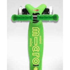Самокат Mini зеленый Micro MMD002 1 247x247 Самокат Mini Micro Deluxe Зеленый MMD002