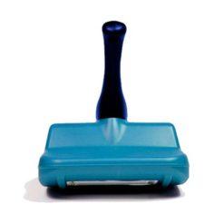 classik aqua2 247x247 Санки Zipfy Классик аква / голубой
