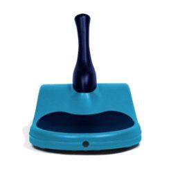 classik aqua3 350x350 247x247 Санки Zipfy Классик аква / голубой