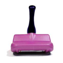 classik pink2 350x350 247x247 Санки Zipfy Классик розовые