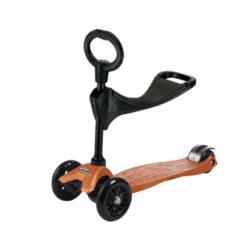 maxi micro bronz v1 m 1 247x247 Купить Самокат МАКСИ Микро / MAXI Micro scooter для детей 3 12 лет ОФИЦИАЛЬНЫЕ с гарантией 24 месяца!!!