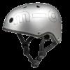 micro shlem metallic ac4509 100x100 Детский шлем Micro. Металлик размер M (53 57 см) AC4509
