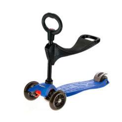 ms maxi blue 1 247x247 Купить Самокат МАКСИ Микро / MAXI Micro scooter для детей 3 12 лет ОФИЦИАЛЬНЫЕ с гарантией 24 месяца!!!