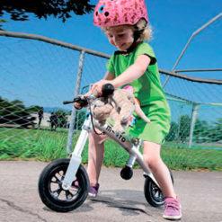 ms shlem5 2 247x247 Детский шлем Micro. Розовый размер M (53 57 см) AC2007
