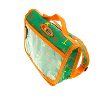 ms sumochka7 1 Сумочка   рюкзачок для Mini Micro & Maxi Micro. Разноцветная AC4018
