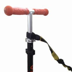 remen3 1 247x247 Ремень для самоката, производство Zipfy, USA