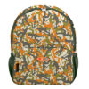 rukzakCamuf 1 100x100 Рюкзак для Mini Micro & Maxi Micro. Неоновый горох AC4443
