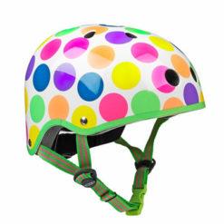 shlem microgoroh 1 247x247 Купить шлемы Микро / Micro Mobility Helmets