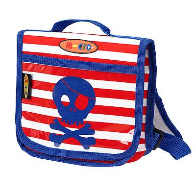 sum pirat 1 Сумочка   рюкзачок для Mini Micro & Maxi Micro. Пираты AC4438