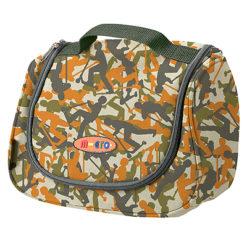 sumkaCamuf 1 247x247 Рюкзак + сумочка ланчбокс для Mini Micro & Maxi Micro. Камуфляж AC4483