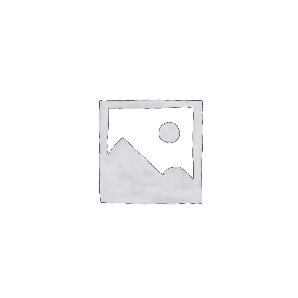 woocommerce placeholder Гироскутер CROSSWAY X (6.5) синий